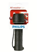Philips - latarka All weather