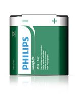 Philips Longlife 3R12