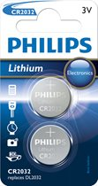 Philips CR2032